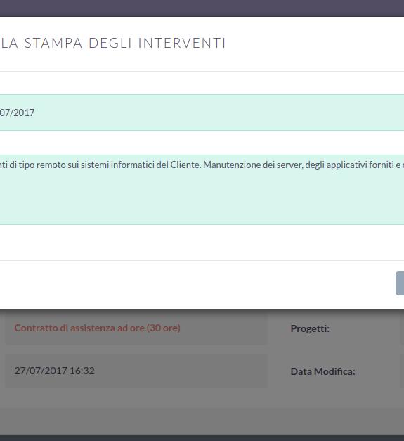 sit_pacchetto_ore_dettagli_stampa