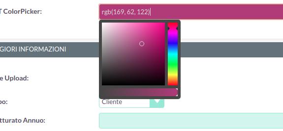 colorpicker-2